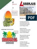 Boletim Asserjus Maio 2017 PDF
