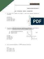 07 Guía de Ejercitación N° 7.pdf
