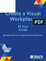 Create_Visual_Workplace_5S-Plus_Guide.pdf