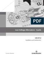 LSA 47.2.pdf