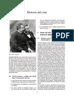 7. Historia del cine.pdf