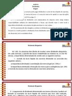 PDF AULA 22
