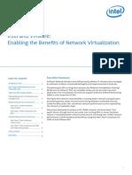 enabling-the-benefits-of-network-virtualization (15).pdf