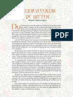 cronicacolordebitter_najera.pdf