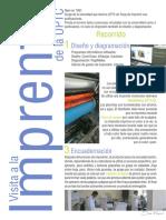 Imprenta UPTC Tunja