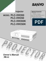 projector_manual_PLC-XW_250.pdf
