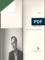 Cinema revelação e engano Ismail Xavier.pdf