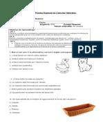 diagnostico 8°.doc