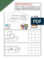 visión-espacial-cubos.pdf