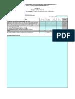 25-Annex+6+-+Technical+assistance+budget