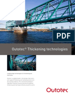 87124204 Low Res Outotec Thickening 18022011