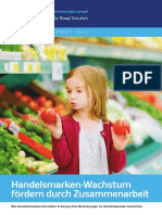 IPLC Research Report 2017 German