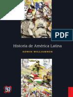 Historia de América Latina.pdf