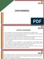 PDF AULA 23