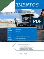 PRIMER-INFORME-PAVIMENTOS.pdf