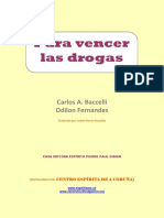 para_vencer_las_drogas.pdf