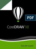 CorelDRAW-X8.pdf