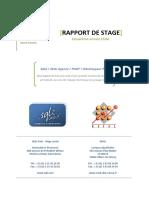 Rapport de stage 2A.pdf