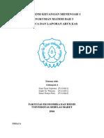 AKM Bab 5.docx