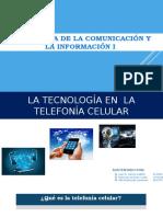 Presentacion de Trabajo Final Tecnologia de La Informacion y La Comunicacion