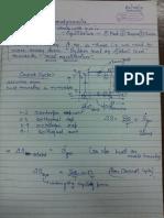 ME3170.2012.Quiz1.Notes