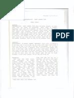 1980-3704-1-SM.pdf
