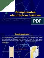 Condensador Virtual