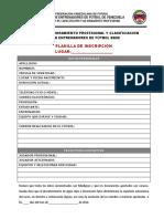 Planilla de Inscripción Al Curso (1) (1)