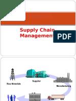 agile supply chain zara case study analysis supply chain   zara case study analysis skip carousel carousel previouscarousel next chapter no 11