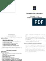 Reglamento Abreviado Orden Correcto_booklet