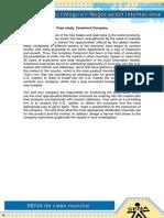 Case study Ceramicol evidencia #10.pdf