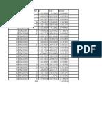 indekss keanekaragaman