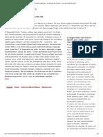 Narrativas Indígenas - A Chegada do Branco - Narrativas Satere-Mawé.pdf