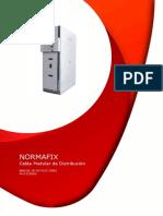 manual_normafix.pdf
