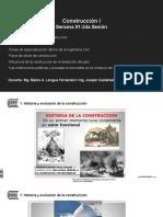 INDUSTRIA E HISTORIA DE LA CONSTR..pptx