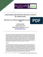 Dialnet-LaReflexividadComoDispositivoCriticoEnLaPracticaDe-5304685.pdf