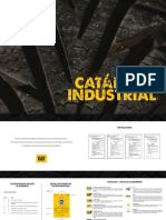 Catalogo+Industrial+CAT.pdf