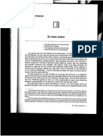 El caso unico- Stake.pdf