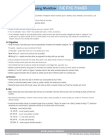 8 x11 five phases.qxp - Kathryn Allen.pdf