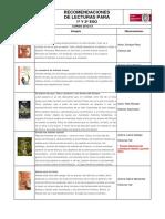 1º+Y+2º+ESO.pdf