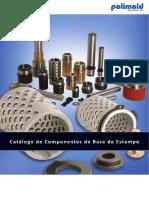 catalogo_componentes_estampo_full (2).pdf