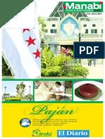 pdf+pajan