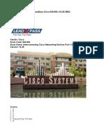 Lead2Pass.640-822.v2012-12-09.-399 - TRAD.pdf