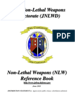 Armas no letales Segunda Generacion.pdf