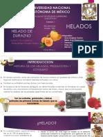 qumica-del-helado-160213191830