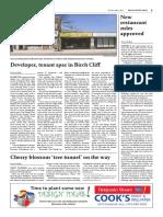 Beach Metro News May 2, 2017