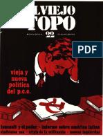 c. El ensayista como rebelde y como doctrinario. Fernando Savater.pdf