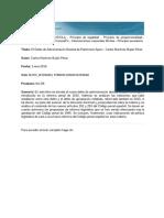MJCH_MJD3648.pdf