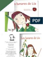 Los-Lunares-de-Lia.pdf