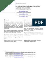 Informe 1 Motores II